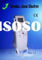 Hotsale IPL for hair removal spa beauty equipment