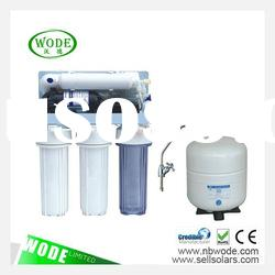 Household Drinking Water Purifier with competitive price
