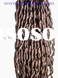 Human Hair Weft, african american human hair extensions
