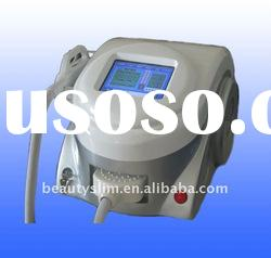 IPL&RF systems-IPL hair removal beauty equipment