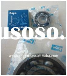 Import Genuine Japan NSK NTN KOYO bearing 6216 2Z/2RS