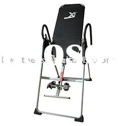 Inversion table emer invertion table life gear inversion table