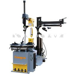 KT-C-185IT+AL120 AUTOMATIC TYRE CHANGER