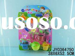 Kids garden tool set plastic garden tools for kids plastic kids garden tool set