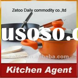 Kitchen agent looking for agents wanted agency