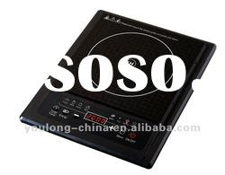 Kitchen cooker/Lower price /bargain price $13 of Induction Cooker
