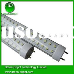 LED Tube Light T8,LED Tube Lamp,12W,90CM,3528 SMD