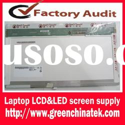 LED display 15.6 inch B156XW01 V.0 LTN156AT01 LP156WH1-TLA1 laptop LCD panel