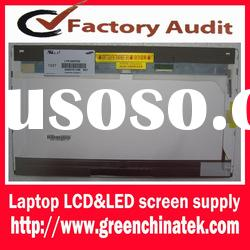 LED display 15.6 inch notebook srceen LTN156AT07 laptop components