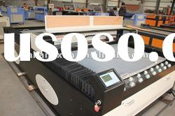 LX1626 acrylic laser engraving and cutting machine