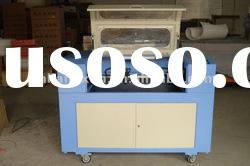 LX960T acrylic laser engraving machine