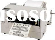 Label Printer TEC B-852-R Desktop Barcode Printer Thermal Transfer & Direct Thermal