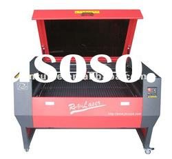 Laser Machine/P Series Laser Engraving and Cutting Machine RJ-1390
