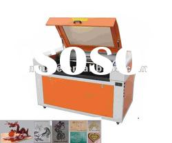 Laser Machine/S Series Laser Engraving and Cutting Machine RJ-1060