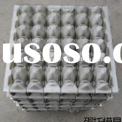 Low consumption paper egg tray mould(30 inside)
