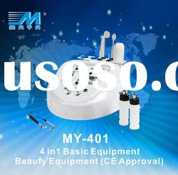MY-401 Beauty Salon Equipment with Basic Functions(CE Certification)