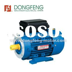 MY/MC electrical water pump motor/pump motor price/ac pump motors