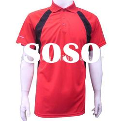 Bulk Wholesale Designer Clothing Men red color designer bulk