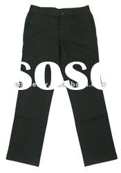 Men's Business/Casual Pants