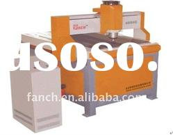 Mini Cnc wood router machine