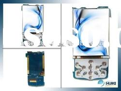 Mobile Phone Parts For Samsung E250 LCD