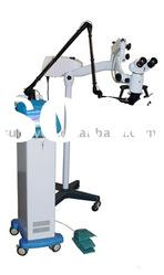 Multifunctional Medical CO2 laser System (skin clinic/hospital use)