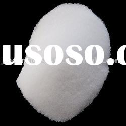 NACL/edible salt/table salt/refined salt/PDV salt/Iodized salt