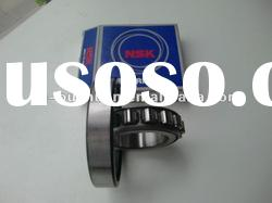 NSK N213W High Precision & High Quality Cylindrical Roller Bearing