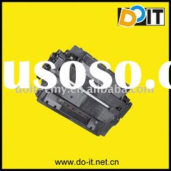 New Compatible Laser Toner Cartridges For HP CE255A
