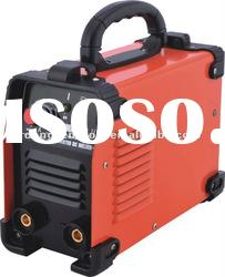 New Design MMA-160II IGBT AC DC ARC MMA Welding Machine