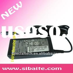 New For Dell Inspiron 1557 1551 Laptop AC Charger PA21 19.5V 3.34A