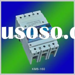 New Moulded case circuit breaker /mold case circuit breaker/industrial circuit breaker( MCCB,CB )
