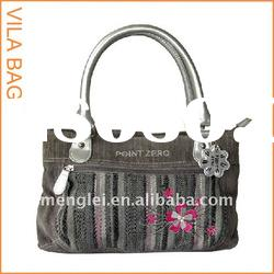New style fashion handbag sale