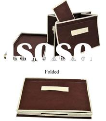New sundries Organizer Suit,Storage Box Case (WITH COVER)