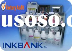 Newest dye ink for L100/L200 inkjet printers
