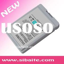 Notebook Battery For Apple Powerbook Pismo G3 M7318 M7385 M7572