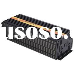 Off-grid, 5000W Pure Sine Wave Power Inverter/Car Inverter/Solar Inverter/Home Inverter