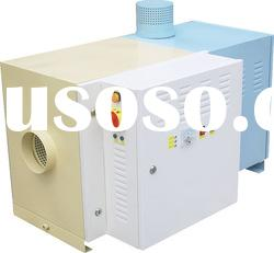 Oil Mist Collector for CNC Machine Tools