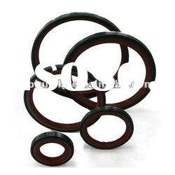 Oil seals - NBR seals