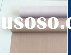 PTFE Coated Fiberglass Cloth/Fabric