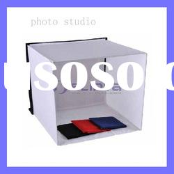 Photo studio Portable Photo Studio Lighting Tent soft box