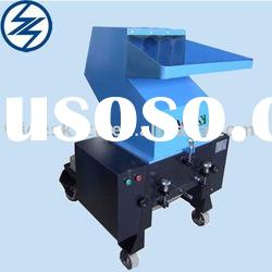 Plastic Crusher for ABS Plastic