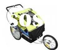 Popular baby bike trailer NB-BT013