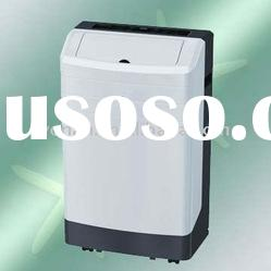 Portable Air Conditioner, 9000Btu-12000Btu Mobile Portable Air Conditioner