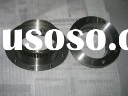 Precision Cnc Machining parts,CNC machining parts,copper machining parts,Aluminium machining parts