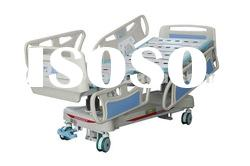 Professional Hospital ICU Electric Bed with CE Certificate
