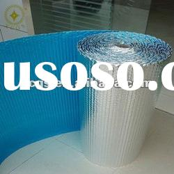 Radiant Barrier Heat Insulation Materials/rolls for Roof/building/Wall/Construction
