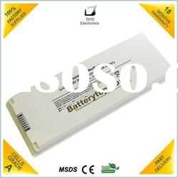 "Replacement Laptop Battery A1185 For Apple MacBook 13.3"" MA254"