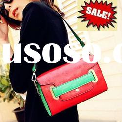 SKB333 2012 new fashion storage women's hand bag