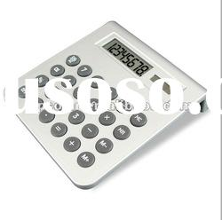 ST1005 desktop dual power calculators for promotion gifts